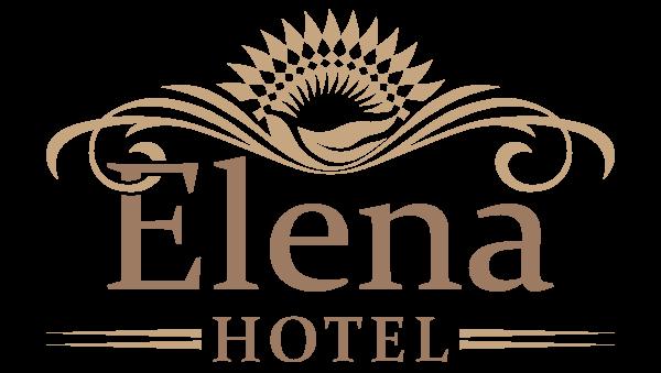 Hotel Elena Petrich